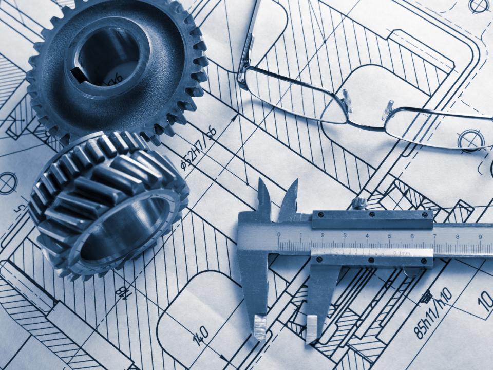 Democratising Design For Additive Manufacture Design And Manufacturing Futures Lab,Professional Graphic Designer Logos Personal