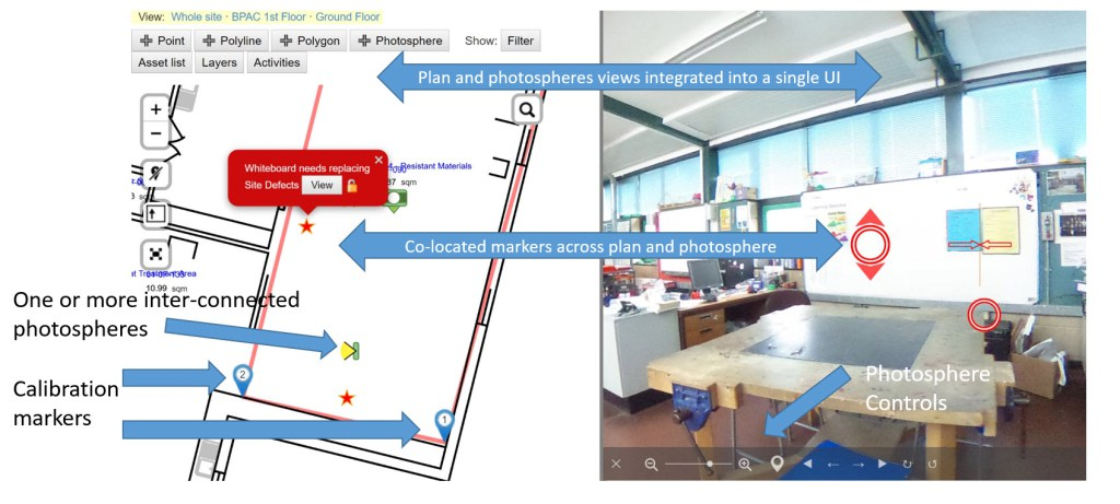 Photosphere-and-Floor-Plan-annotated