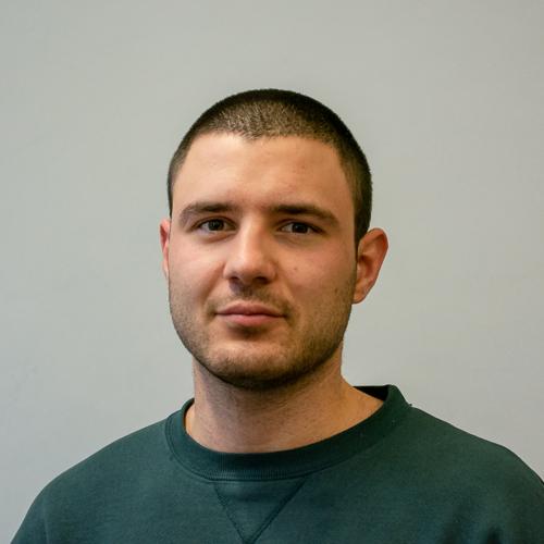 Denis Plavljanić