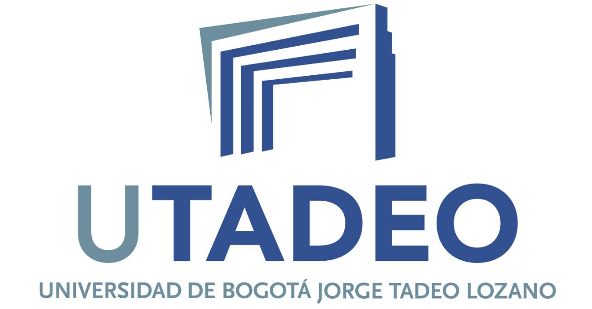 TadeoLogo Centred