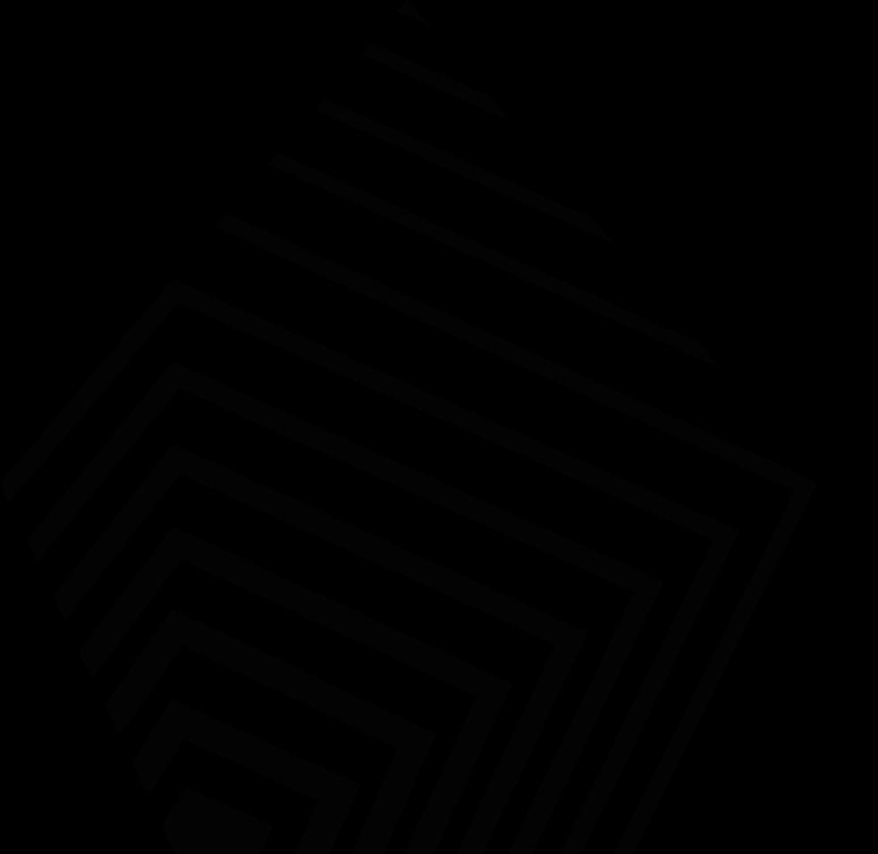 RAE Logo_Black_RGB