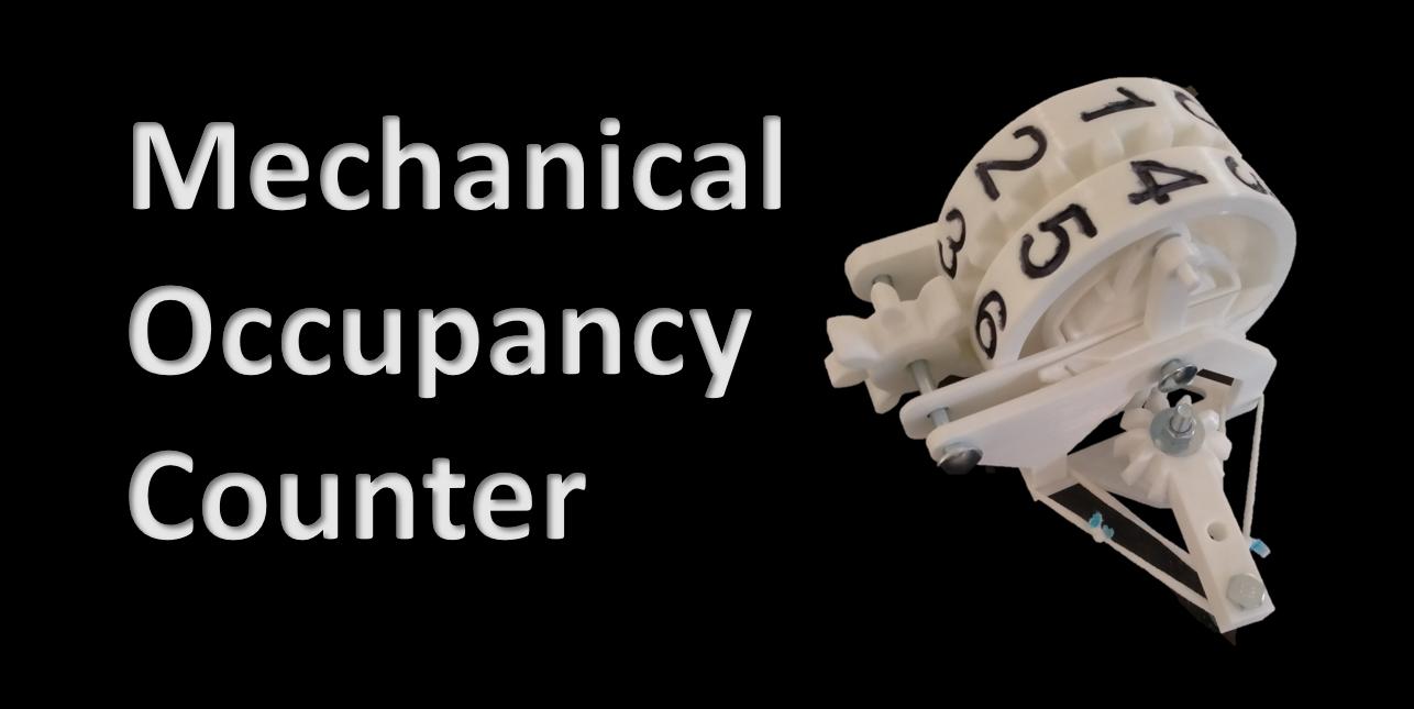 mechanical counter thumbnail