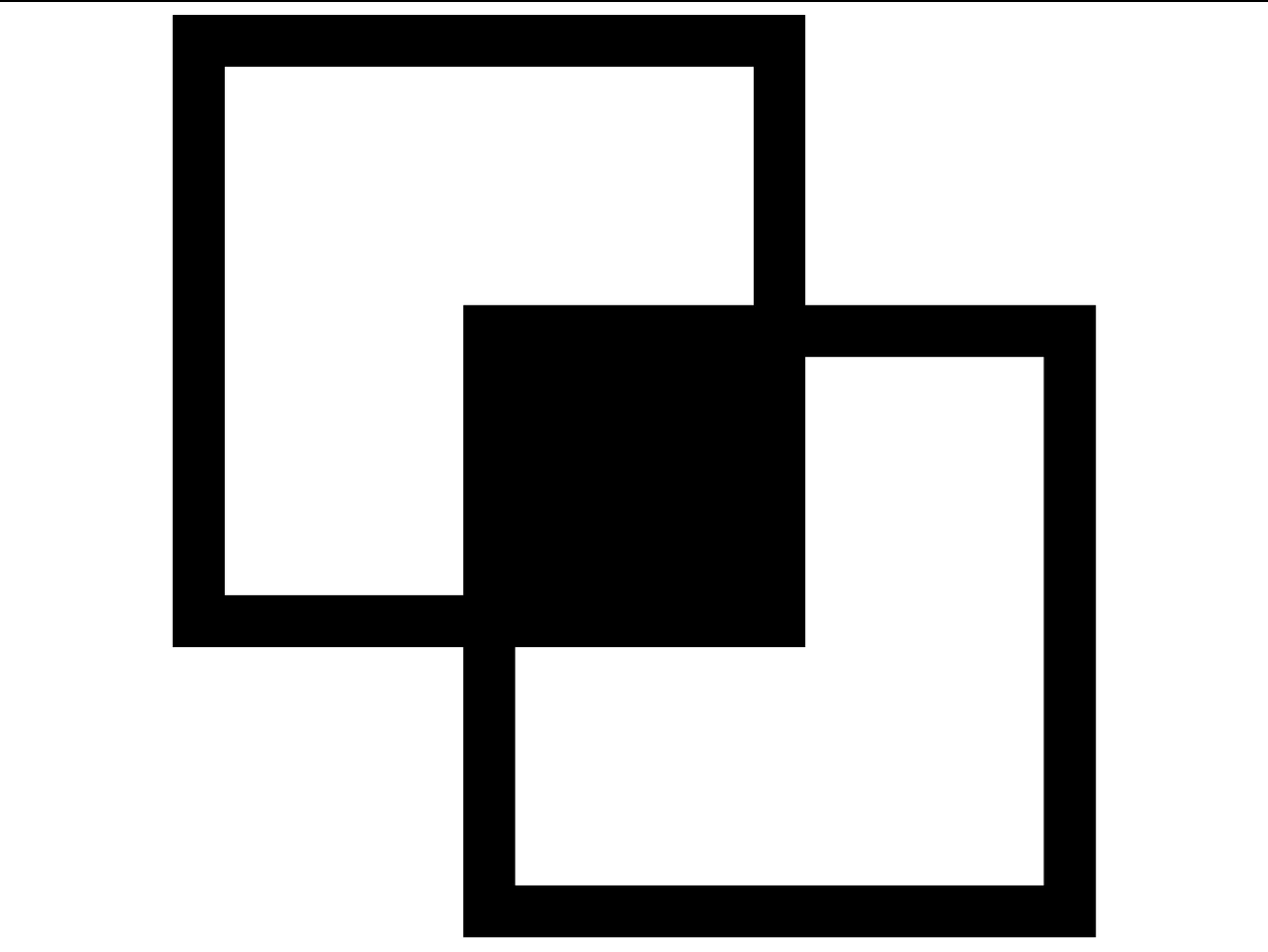 DMFLogo4_3